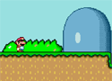 Monoliths Mario World 2 Game
