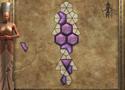 Mozaik Game