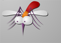 Mosquito Die Game