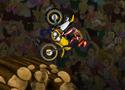 Motocross FMX Game