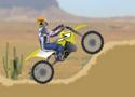 Motorbike 1 Game