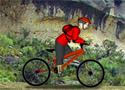 Mountain Bike 2 Game
