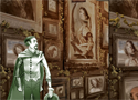 Museum of Thieves - különbségkereső Game
