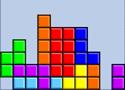 nblox tetris Game