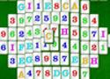 NR Mahjongg Game