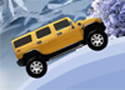 Offroad Madness Game