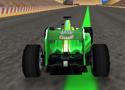 Open Wheel Grand Prix Forma 1-es Game