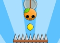 Orange Gravity Level Pack Games