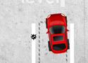 Parking Training Game