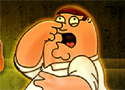 Peter Griffin Torture Game