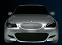Pimp My BMW M5 Game