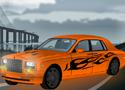 Pimp My Rolls Royce Game
