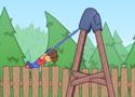 Pogo Swing Free Games