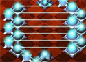 Prizma Puzzle Game