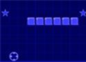 Puzz Pinball Game