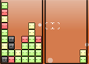 Puzzle Core Game