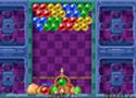 Puzzle Bobble Game