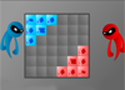 Quarkzy Game