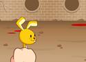 Rabbit Punch Game