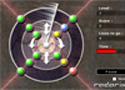Radarix Game