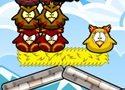 Rescue a Chicken 2 Games
