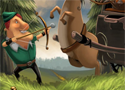 Robin Hood Differences