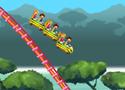 Rollercoaster Revolution Game