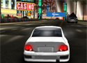 Rumble Town Racing 2 Games