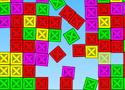 Samephysics Game