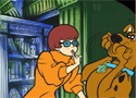 Scooby Doo Find The Numbers Games