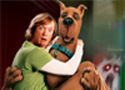 Scooby Doo Museum Escape  Game
