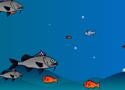 Sea Survival Game