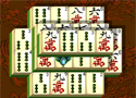 Shanghai Dynasty mahjong Game
