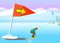 Snowboard Boy Games