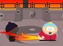 South Park Ass Kicker Game