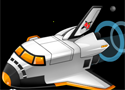 Space Traveller Game