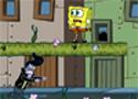 Spongebob Whobob Whatpants Games