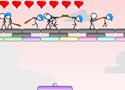 Stick Brix Game