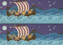 Stranded Viking Game