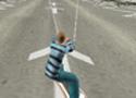 Street Kiter Game