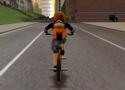 Street Ride Game