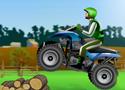 Stunt Dirt Bike Game