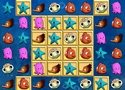 Submarine Creatures Games