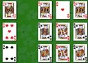 Sultan Solitaire Games