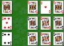 Sultan Solitaire Games