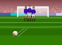 Super Free Kicks Game