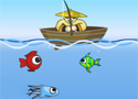 Superfishing Game