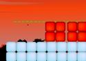 Tetri Tower Game