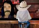 Tijuana Nother Drink Game