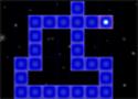 Tilox Game
